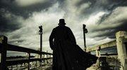"""Tabu"": Od 17 marca w HBO"