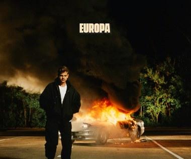"Taco Hemingway ""Europa"": Podróż donikąd [RECENZJA]"