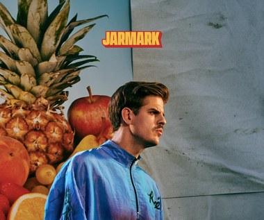 """Taco Hemingway """"Jarmark"""": Dozwolone do lat 18 [RECENZJA]"""
