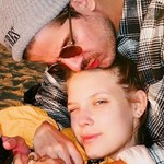 Taco Hemingway wyznaje miłość Idze Lis. Jednak się nie rozstali…