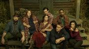 """""""Tacy jesteśmy"""": Data premiery trzeciej serii! Jennifer Morrison w czwartej odsłonie"""
