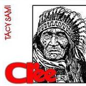Cree: -Tacy sami
