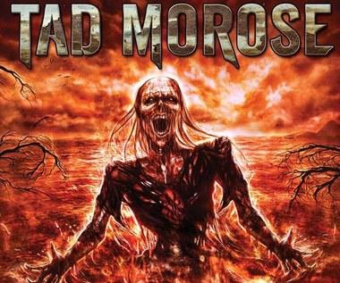 """Tad Morose powraca z niebytu (nowa płyta - """"Revenant"""")"""