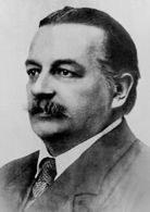 Tadeusz Banachiewicz /Encyklopedia Internautica