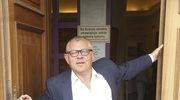 Tadeusz Chudecki: Odwiedził już 135 krajów