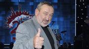 Tadeusz Drozda: Jem tylko swoje!