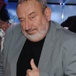 Tadeusz Drozda: Pozwalam losowi improwizować