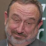 Tadeusz Drozda załamany! Nie poznają go!