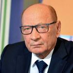 Tadeusz Ferenc nadal będzie rządził w Rzeszowie