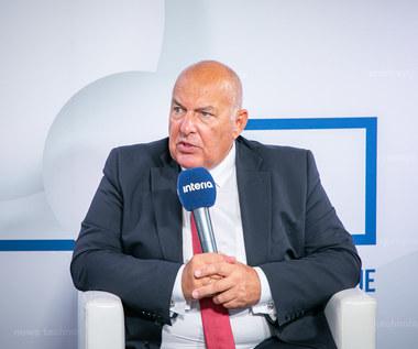 Tadeusz Kościński, minister finansów: Chcemy jeszcze podkręcić gospodarkę