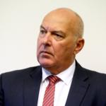 Tadeusz Kościński, minister finansów: Ja nie podwyższam podatków, ja je uszczelniam