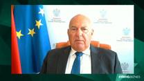 Tadeusz Kościński, minister finansów: Możliwe zmiany w Polskim Ładzie