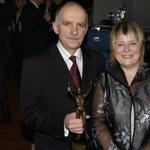 Tadeusz Lampka: Producent hitów