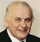 Tadeusz Łomnicki /