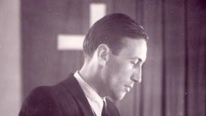 Tadeusz Mazowiecki. Biografia. Po Grudniu wiedział, że socjalizmu nie można humanizować