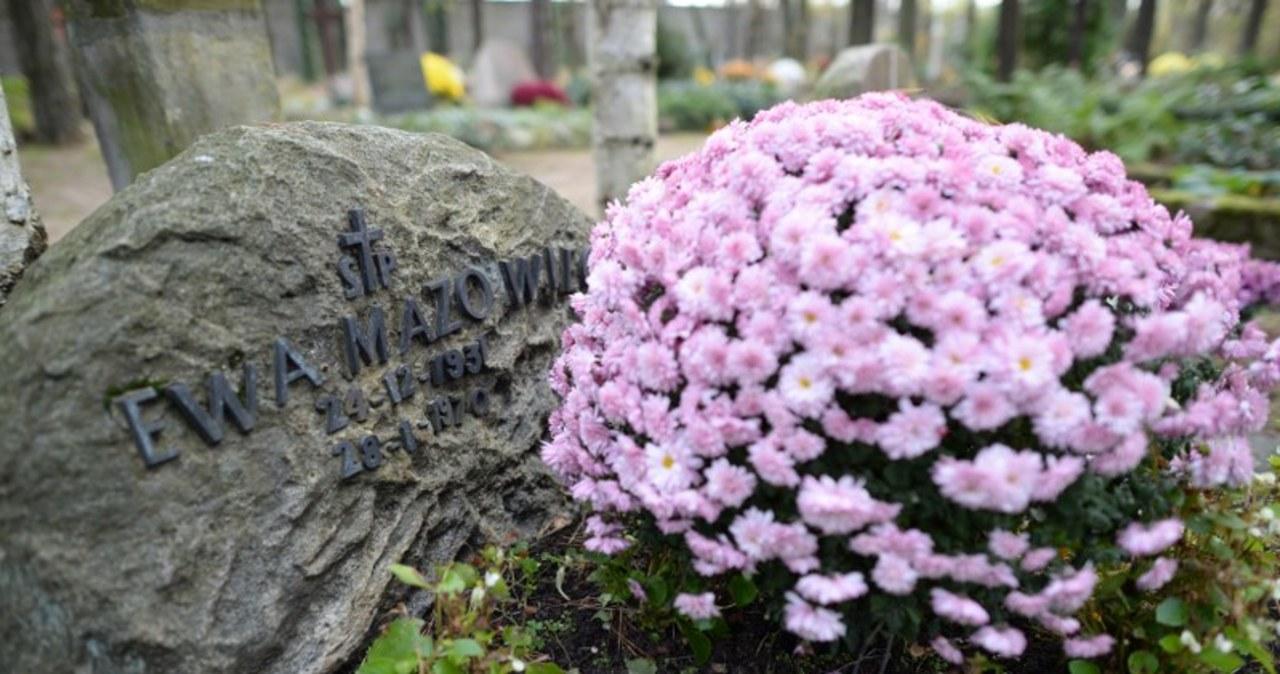 Tadeusz Mazowiecki zostanie pochowany w Laskach