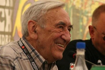 Tadeusz Mazowiecki /INTERIA.PL