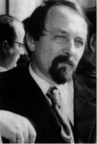 Tadeusz Nowak /Encyklopedia Internautica