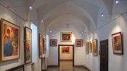 Tadeusz Paszko - Malarstwo w BWA
