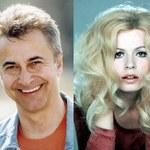 Tadeusz Ross i Irena Karel: Aktor wolał umrzeć niż oglądać ukochaną z innym!