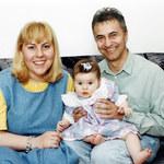 Tadeusz Ross przyznał, ile ma dzieci. To show-biznesowy rekordzista?