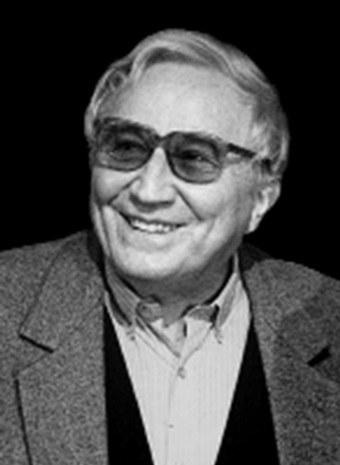 Tadeusz Różewicz /Encyklopedia Internautica
