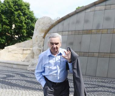 Tadeusz Sznuk: Legenda dziennikarstwa