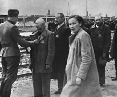Tadeusz Wiejowski. Pierwszy uciekinier z Auschwitz