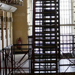 Tadżykistan: 32 zabitych w buncie w kolonii karnej