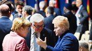 """""""Tagesspiegel"""": Obawy Polaków i Bałtów nie są """"histeryczną nadreakcją"""""""