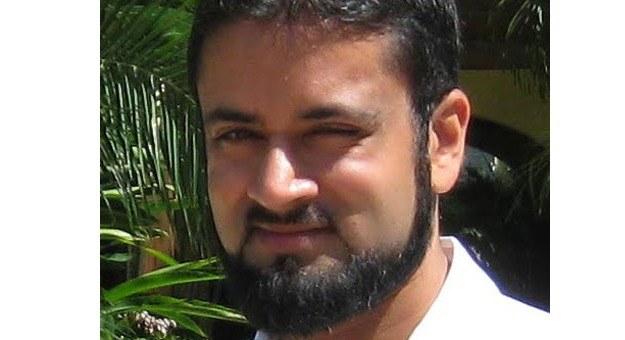 Taher Haveliwala /vbeta