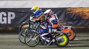 Tai Woffinden mistrzem świata w jeździe na żużlu