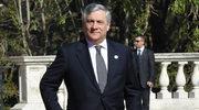 Tajani: Wielka Brytania będzie mogła zmienić zdanie ws. Brexitu