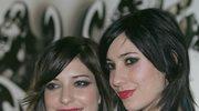 Tajemne życie dwóch Weronik - bliźniaczki atakują!