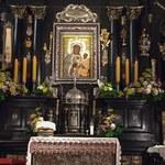 Tajemnica blizn na twarzy Matki Boskiej Częstochowskiej