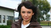 Tajemnica blizny Doroty Gardias-Skóry