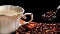 Tajemnica dobrej kawy
