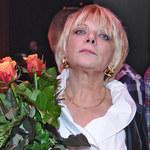 Tajemnica Doroty Stalińskiej