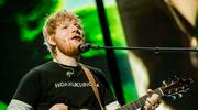 Tajemnica Eda Sheerana ujawniona. Co robił w Polsce?