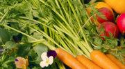Tajemnica gotowania warzyw