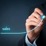 Tajemnica rosnących cen: Sklepy manipulują promocjami?