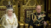 Tajemnica skarbca Windsorów. Kolekcja klejnotów koronnych zapiera dech!