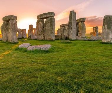 Tajemnica Stonehenge rozwikłana. Naukowcy zbadali DNA budowniczych