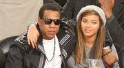 Tajemnica udanego związku Beyonce