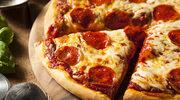 Tajemnica udanej pizzy