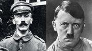 Tajemnica wąsów Hitlera. Jak było naprawdę?