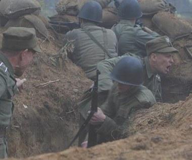 """""""Tajemnica Westerplatte"""""""