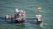 Tajemnice głębin: Największe bogactwa czekają na dnie morza