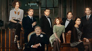 """""""Tajemnice hotelu Adlon"""": Nowy serial TVP1"""