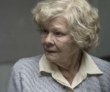 """Tajemnice Joan"": Z tego musi powstać film"